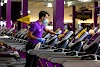 Image 2 of Planet Fitness, Humble