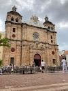 Imagen 4 de Cartagena Province, [missing %{city} value]