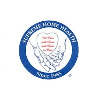 Supreme Home Health Service