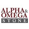 Image 2 of Alpha & Omega Stone, Belleville