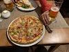 Directions to Pizzerie Jakubská, Restaurace u Blonďáka Cheb