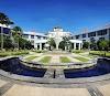Image 4 of UMT, Kuala Terengganu