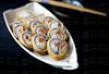 Image 8 of Sushi Rão, [missing %{city} value]