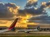 Image 3 of John Wayne Airport, Santa Ana