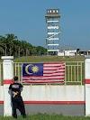 Image 8 of IKBN Tanah Merah, Tanah Merah