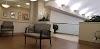 Image 5 of University Hospital, Augusta