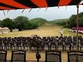 Bsf Camp in gurugram - Gurgaon
