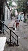 Image 2 of Unidad Sanitaria Nº 16 - Villa Zagala, San Andres
