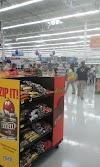 Image 5 of Walmart, Gaffney