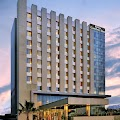 Hilton Garden Inn Gurgaon Baani Square in gurugram - Gurgaon