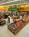 Image 3 of Walmart, Conway