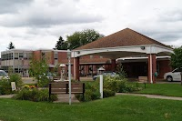 St Johns Lutheran Home