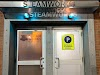 Image 2 of Steamworks Baths, Toronto