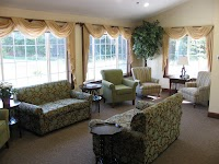 Northern Pines Assisted Living