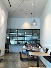 Image 8 of Closer Kitchen & Espresso Bar, Petaling Jaya