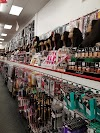 Image 6 of BSW Beauty Supply, Boston