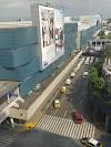 Image 8 of The Annex - SM North EDSA, Quezon City