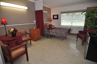 Brooksville Healthcare Center