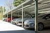 Image 4 of Estacionamiento Ezeiza Centro Parking, CIH