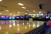 Image 5 of Sparkles Family Fun Center, Smyrna