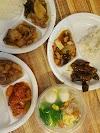 Take me to Mingnan Chinese Cuisine Cebu City