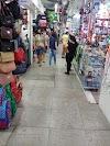 Imagem 5 de Shopping Oiapoque, Belo Horizonte
