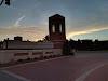 Image 5 of University of North Carolina at Charlotte, Charlotte