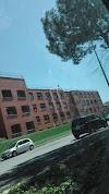 Image 6 of Istituto d'Istruzione Superiore Blaise Pascal, Pomezia