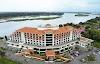 Image 5 of Ancasa Royale Hotel, Pekan