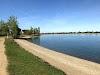 Image 4 of Base de loisirs La Ramée, Tournefeuille