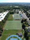 Image 3 of Methuen High School, Methuen