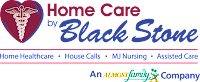 Home Health Care By Black Stone
