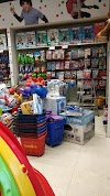 עדכון לגבי התנועה באזור Toys R Us, כפר סבא