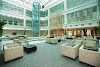 Image 2 of Ara Damansara Medical Centre, Shah Alam