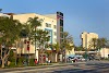 Directions to SpringHill Suites by Marriott Anaheim Resort Area/Convention Center Anaheim