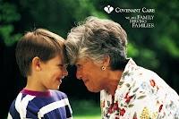 Covington Manor Health And Rehabilitation Center