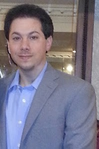 The Law Offices of Daniel M. Katzner, P.C.