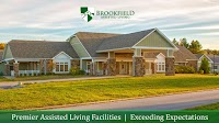 The Brookfield At Highland Crossing