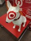 Image 8 of Target, Beaverton