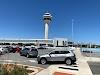 Image 3 of Perth Domestic Airport (T1), Perth Airport