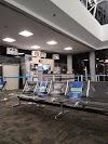 Image 6 of Tampa International Airport (TPA), Tampa