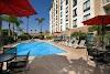 Use Waze to navigate to Hampton Inn & Suites Los Angeles/Anaheim-Garden Grove Garden Grove