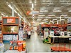 Image 7 of The Home Depot, Hagerstown