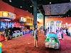 Image 4 of Frankie's Fun Park, Charlotte