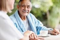 Vitas Health Care of California - Hospice