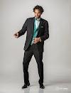 Take me to Prestige Tuxedo Knoxville