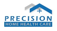 Precision Home Health Care