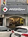 Image 6 of PedalSpot Taipan USJ, Subang Jaya