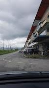 Image 5 of TCE TACKLES SDN BHD ( KOTA MARUDU ), Kota Marudu