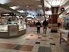 Image 4 of Lindale Mall, Cedar Rapids